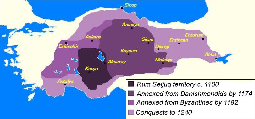 Anatolian_Seljuk_Sultanate.jpg