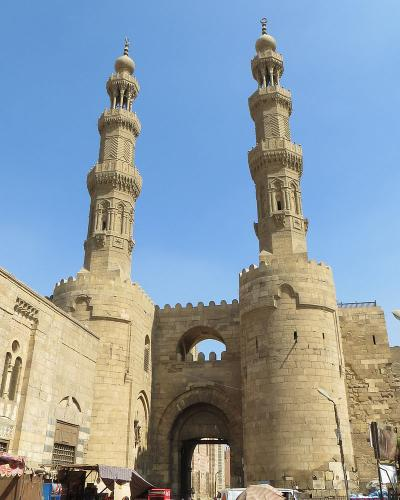 Bab_Zuwayla_Cairo_12_0864_convert_20150222045847.jpg