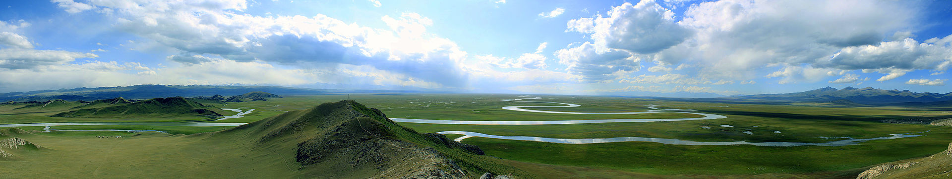 Bayanbulak_grassland.jpg