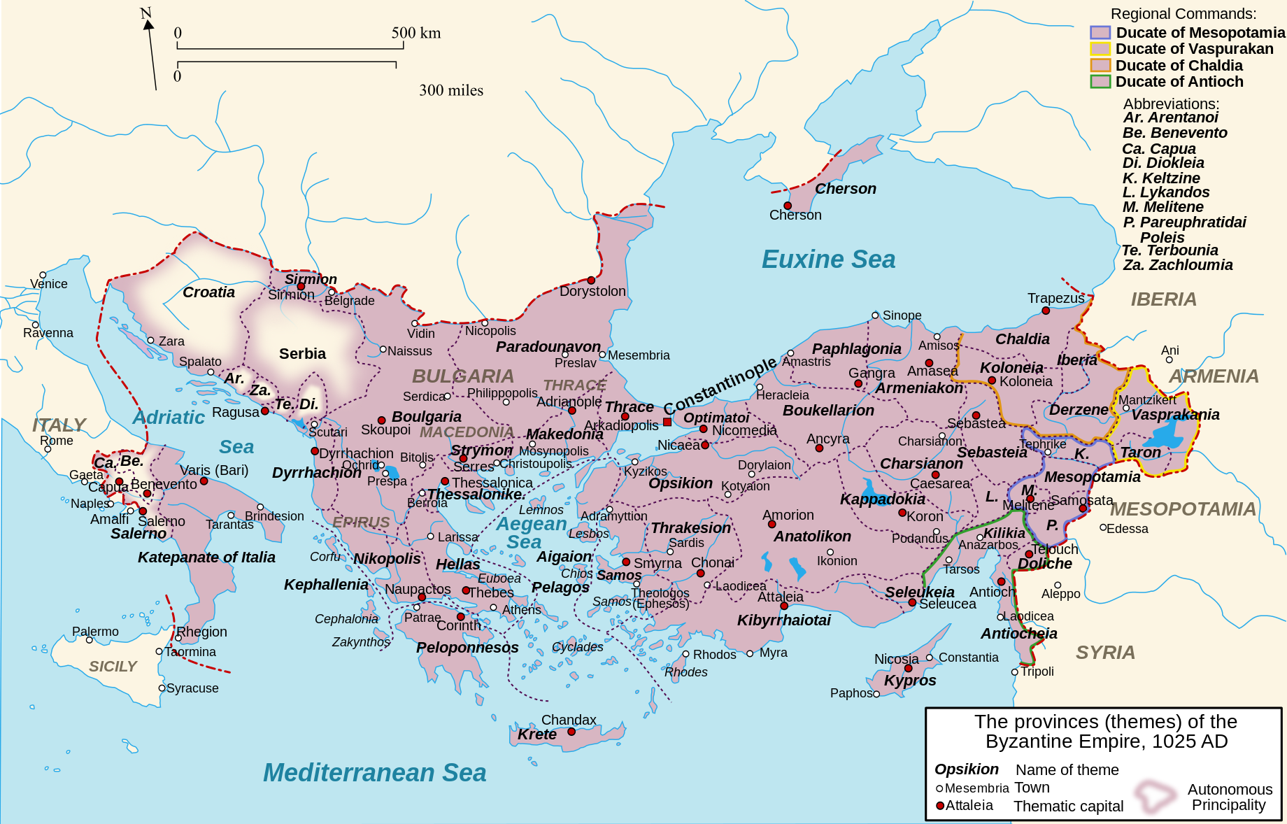 Byzantine_Empire_Themes_1025-en_svg.png