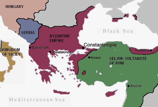 Byzantiumforecrusades.jpg