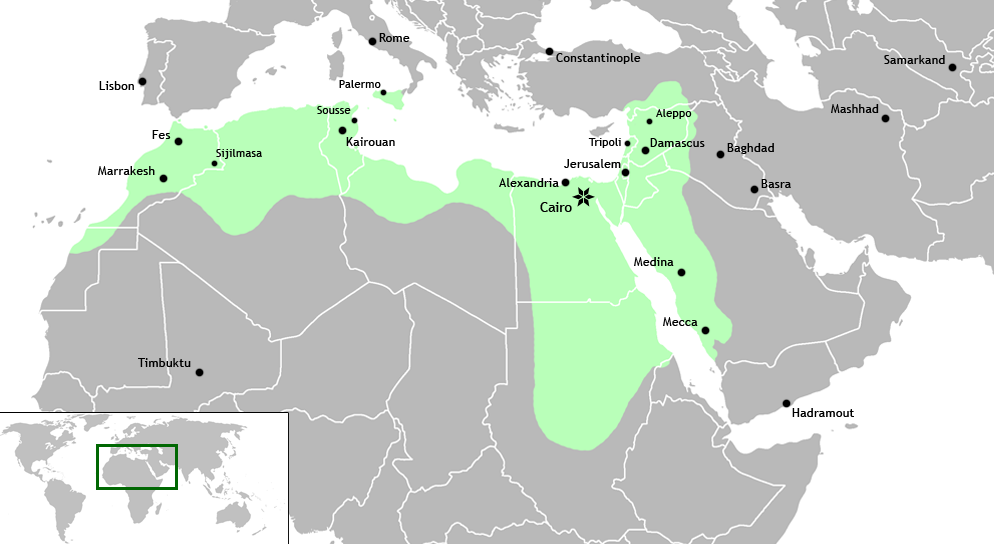 Fatimid_Islamic_Caliphate2.png