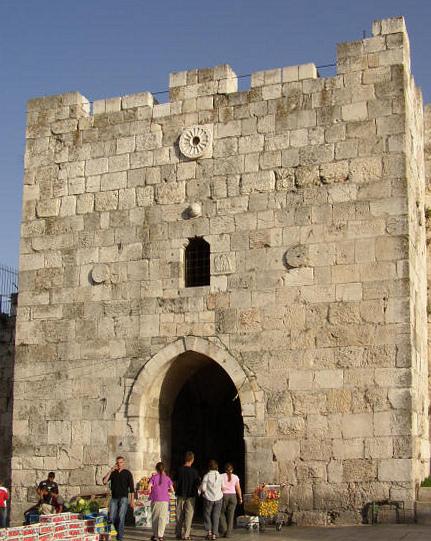 Herods_Gate_Jerusalem.jpg