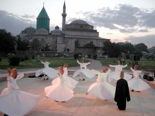 Mevlana_Konya.jpg