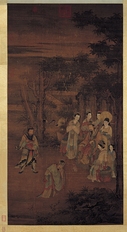 Refusing_the_Seat_-_Anonymous_painter_during_the_Song_dynasty.jpg