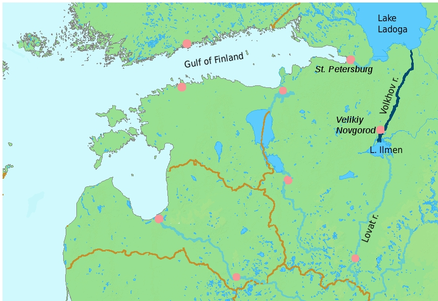 River_volkhov_localization_map.jpg