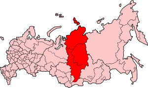 RussiaKrasnoyarsk.png