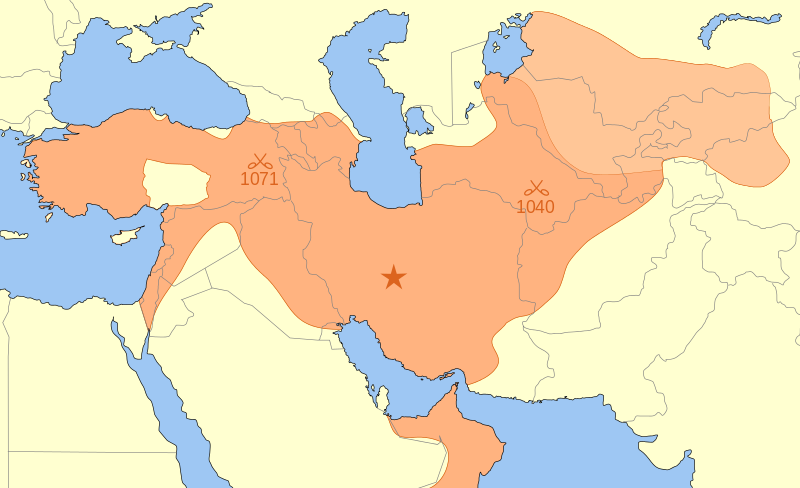 Seljuk_Empire_locator_map_svg.png