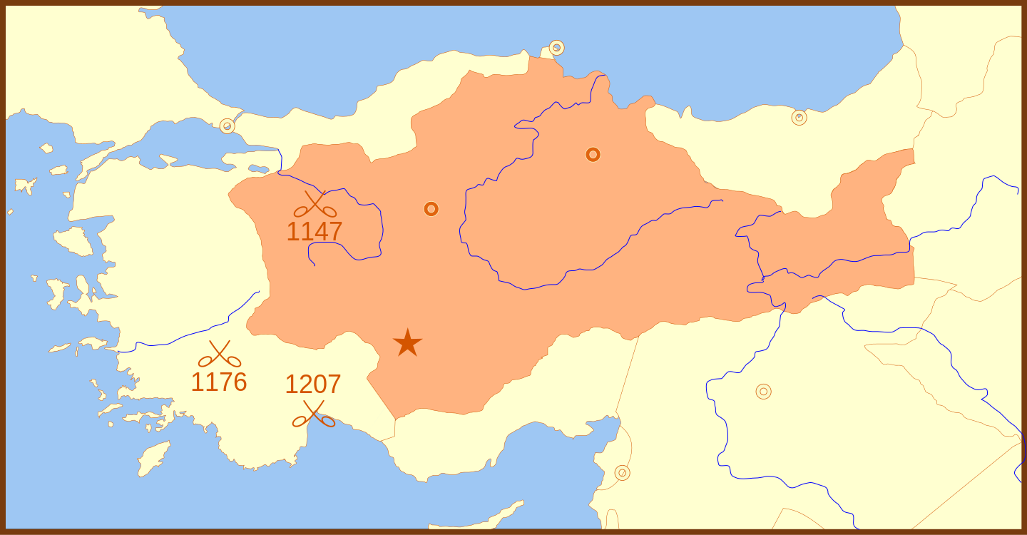 Seljuk_Sultanate_of_Rum_1190_Locator_Map_svg.png