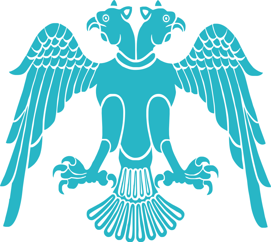 Seljuqs_Eagle_svg.png