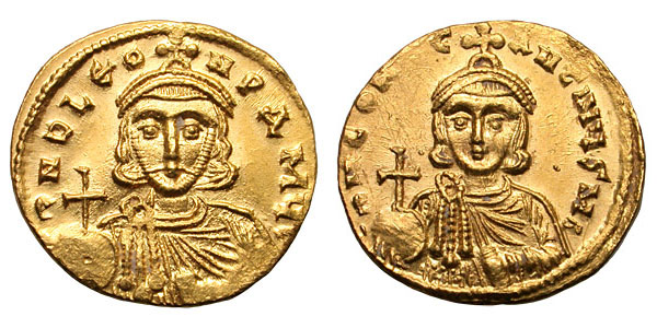 Solidus-Leo_III_and_Constantine_V-sb1504.jpg