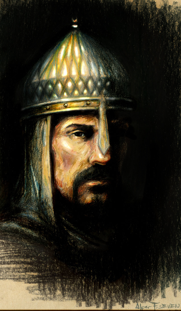 イスラーム世界の歴史17 大セル...