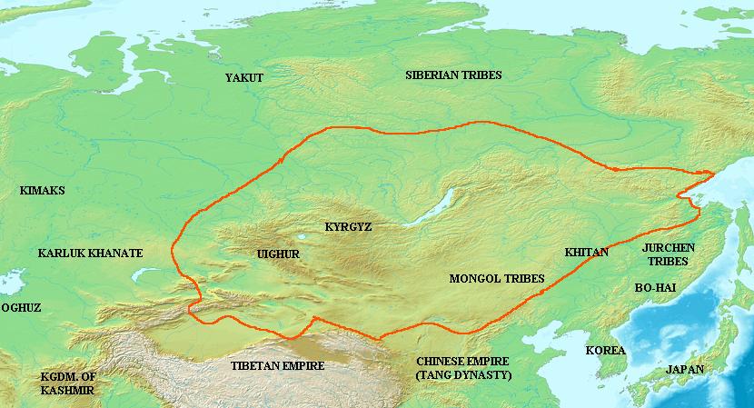 Uyghur_Khaganate.png