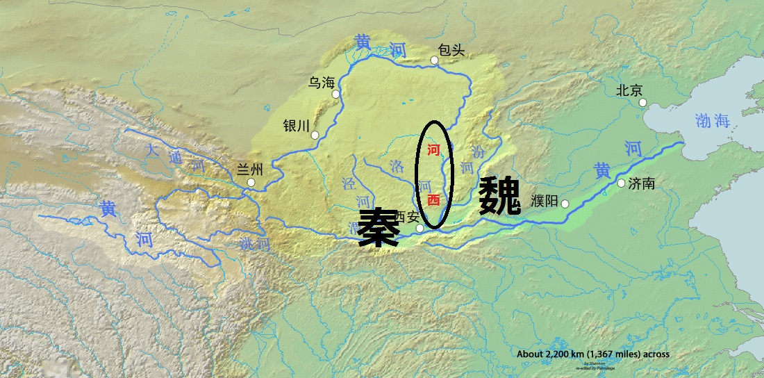 Yellowrivermap-zh-hans.jpg