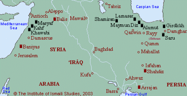 ismali-castles-in-iran-and-syria.png
