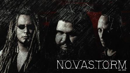 Novastorm_convert_20150606222924.jpg