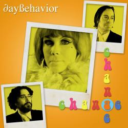 daybehavior-change-front-small-2000_convert_20150606213021.jpg