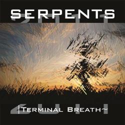 terminal_breath_2011_convert_20150606233434.jpg