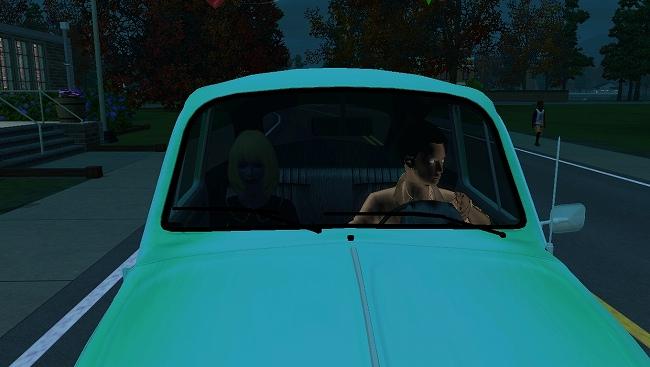 Screenshot-3547.jpg