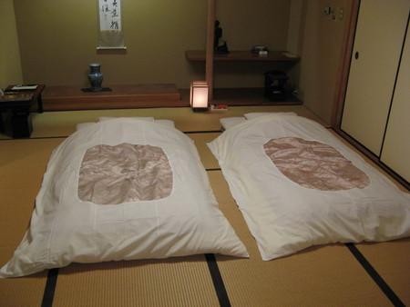Ryokan-hakone-en-4.jpg