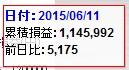 0612c1_20150612171453abd.jpg