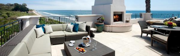 bacara-resort41_convert_20150413024413.jpg