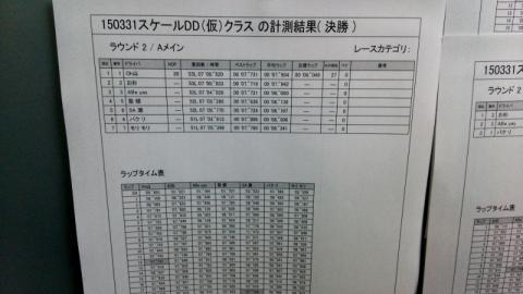 DSC_2567 (800x450)