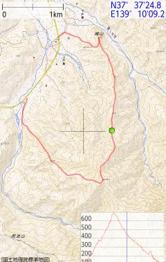 chizroid_map_convert_20150322182913.png