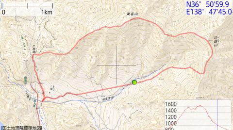 chizroid_map_convert_20150430094538.png