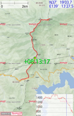 chizroid_map_convert_20150628001757.png