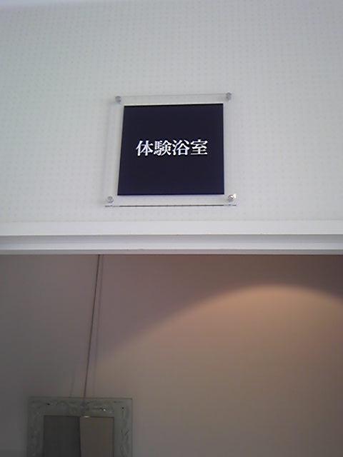 150322_114141.jpg