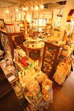 パリの雑貨屋2