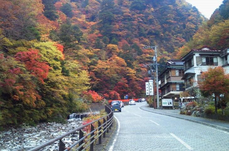 umegashima.png