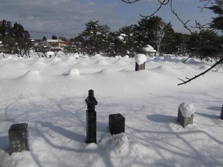 s-雪の三内霊園DSCF1698