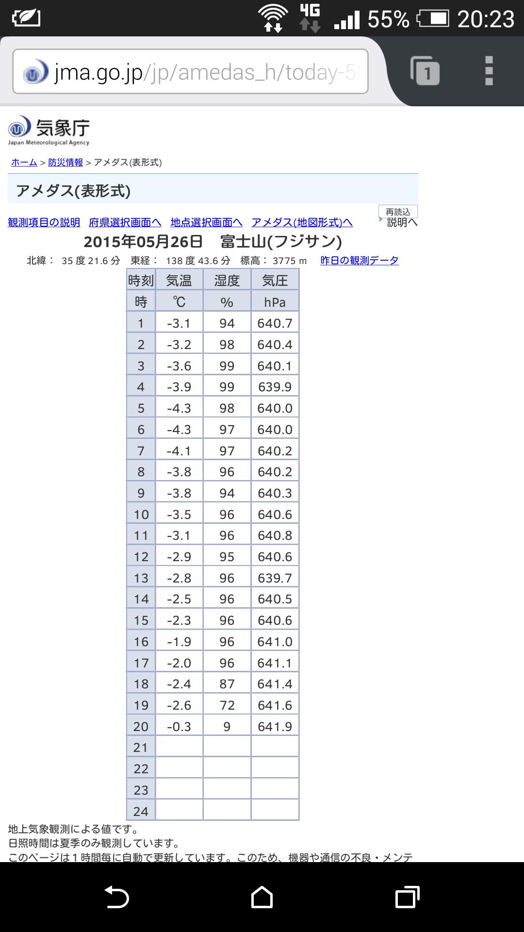 Screenshot_2015-05-26-20-23-56.png