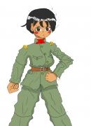 日本帝国陸軍昭和五式