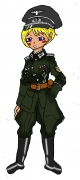 ドイツ国防軍リスト連隊