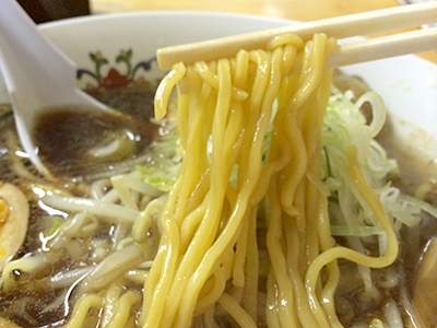 千寿141217麺