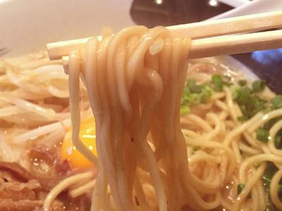 まるは徳島麺141217