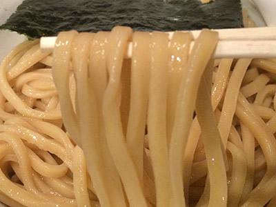 Fuii屋辛化麺150119