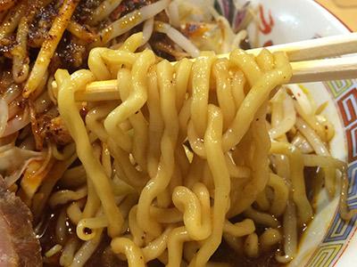 シャカリキ麺150130