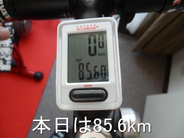 20150426 85km