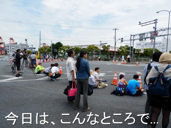 20150524 ツアーオブジャパン1