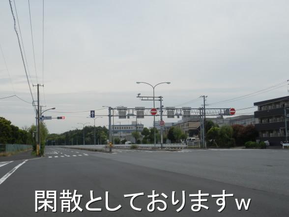 20150614 大井ふ頭2