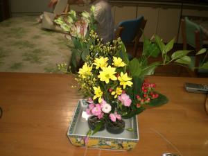 062_convert_20150608113643.jpg