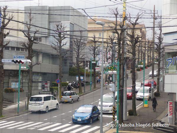 201503azakousaten.jpg