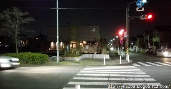 201503edasutaba1.jpg