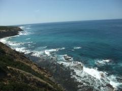 6灯台からの眺望 s
