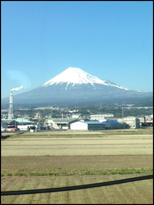 tokyotorafuji.jpg