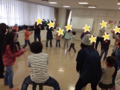 20150308三ツ沢1